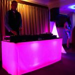 Party DJ Sunshine Coast Queensland