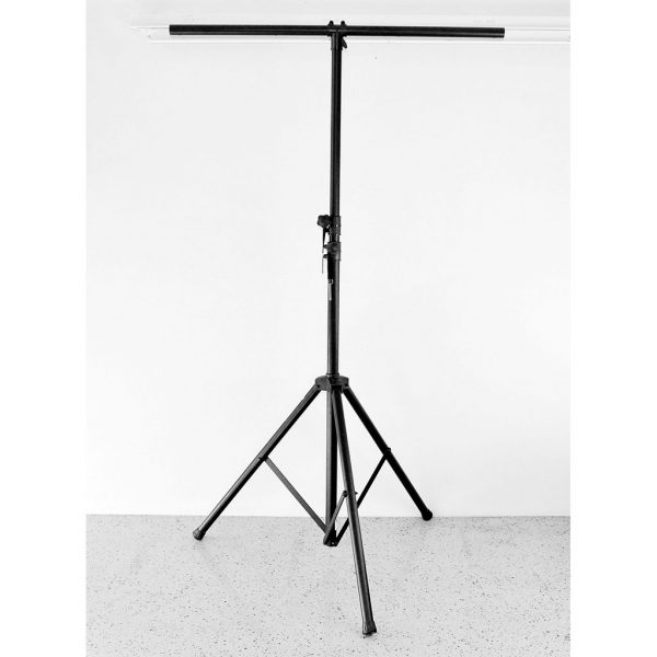 Lighting Stands Hire Sunshine Coast