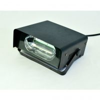 Mini Strobe Light Hire Sunshine Coast
